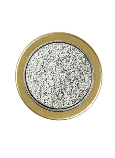 Jane Iredale Jane Iredale 24 Karat Silver  Toz Mineral Far Gümüş